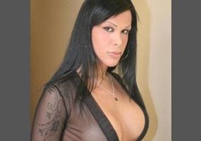 annunci trans roma